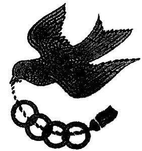 跟著典故游渭南:大荔縣——結草銜環 - 每日頭條