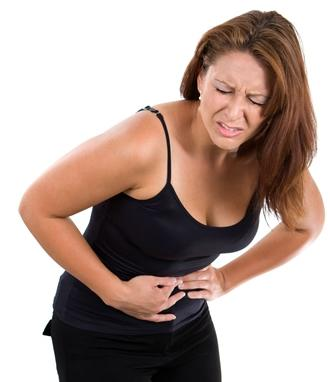 專家觀點——解析子宮腺肌癥是否可以懷孕 - 每日頭條