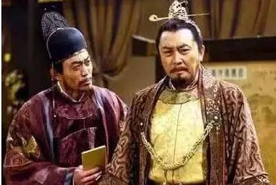 李世民最喜歡的皇子。母親是庶人差點當上皇上。但卻別被人陷害 - 每日頭條