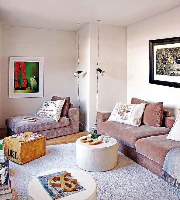 家居設計怎樣正確安裝led天花燈 - 每日頭條
