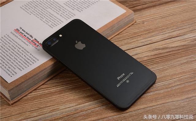 iPhone手機總是死機無法開機?只需三步教你解決蘋果手機死機問題 - 每日頭條