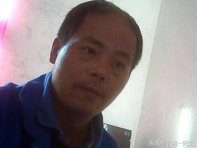 張祥前是誰?他是中國民間科學家嗎? - 每日頭條