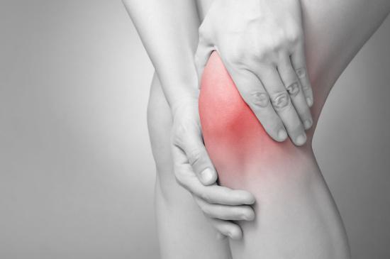 痛,腫,僵,軟,卡,冷 膝關節炎六宗罪 - 每日頭條