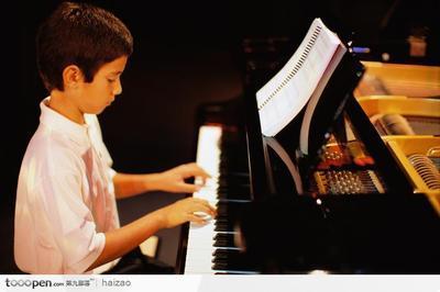 初學者怎樣學好鋼琴、以及學鋼琴的方法 - 每日頭條