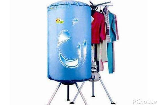 什麼是暖風乾衣機 暖風乾衣機價格 - 每日頭條