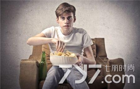 胃脹氣不能吃什麼食物 胃脹氣不可吃這5類食物 - 每日頭條