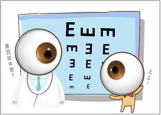 借我一雙慧眼不如養好自己的慧眼,華為麥芒5專業護眼模式評測 - 每日頭條