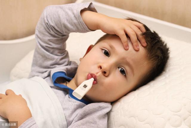 身體體抗力下降時。當心感染病毒性角膜炎!什麼是病毒性角膜炎? - 每日頭條