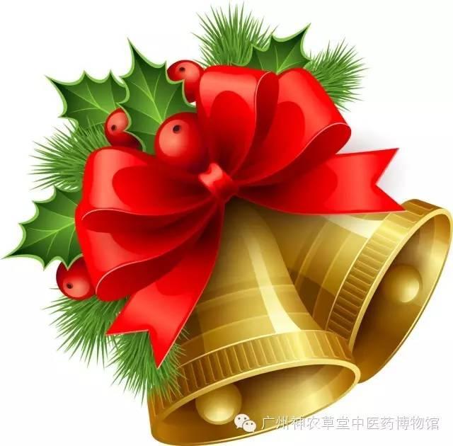 聖誕節鈴鐺花環是什麼植物 - 每日頭條