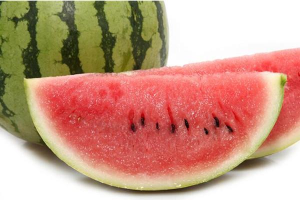 經常買西瓜不好吃?簡單6招教你如何挑選西瓜! - 每日頭條