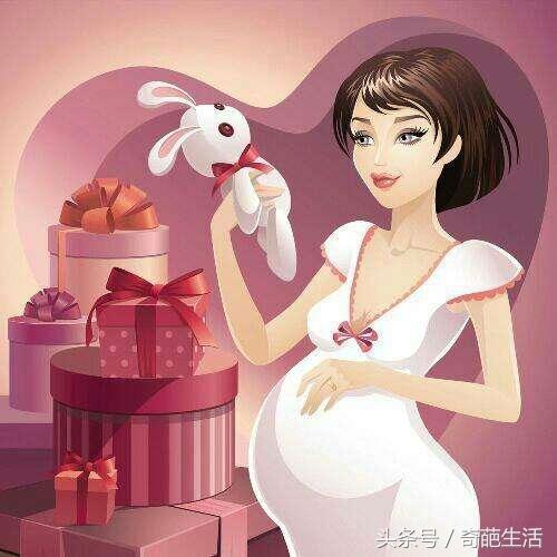 準備要二胎的寶媽們注意啦,作為高齡產婦你需要面臨的生育風險 - 每日頭條