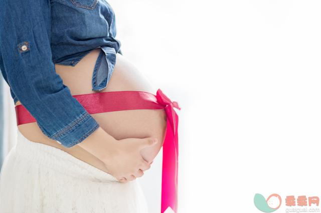 產後媽媽應警惕3大感染 高度注意跟疾病說拜拜 - 每日頭條