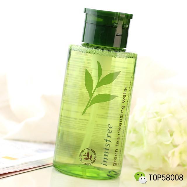 卸妝水卸妝油卸妝乳的區別 5大要點輕鬆區分 - 每日頭條