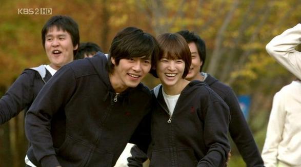 韓國四大公共財產之玄彬:在忠武路電影和羅曼蒂克電視劇間遊走 - 每日頭條