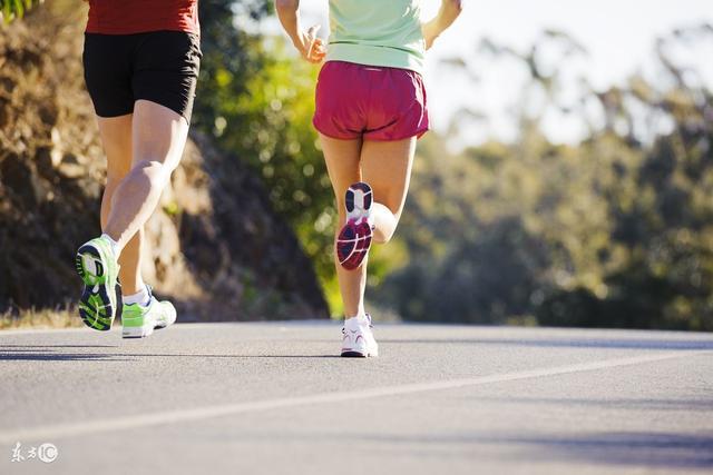 傷病康復重新開始跑步前。至少要做到? - 每日頭條