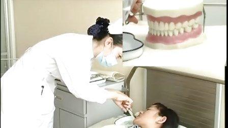 昏迷病人特殊口腔護理 - 每日頭條