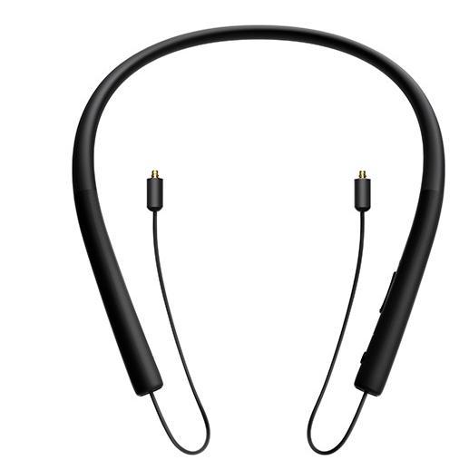 現在的耳機為什麼越來越多耳機採用可換線設計?有什麼好處? - 每日頭條