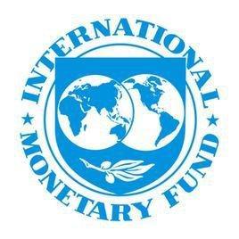 這些重要的國際組織圖標。你認識幾個? - 每日頭條