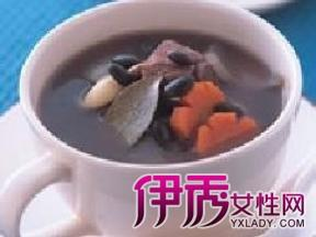 煲湯食譜大全 煲湯菜譜大全 - 每日頭條