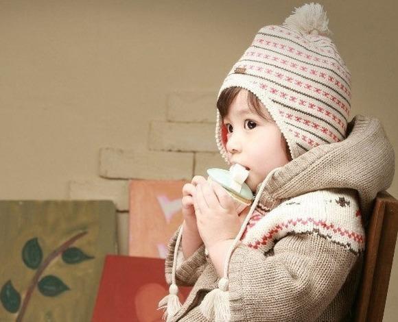 寶寶常生病抵抗力就差?疾病vs抵抗力! - 每日頭條