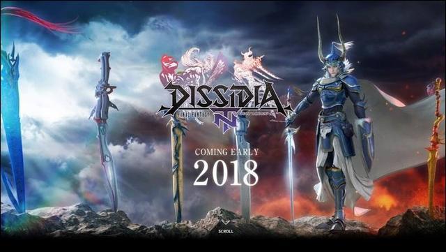2018年PS4遊戲發售表 值得期待的大作和獨占遊戲豐富 - 每日頭條