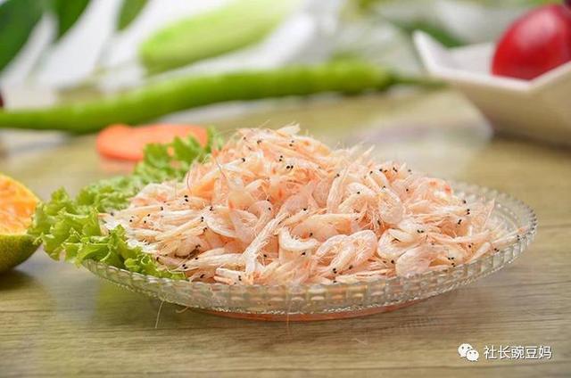 補鈣必備:含鈣高的食物有哪些 - 每日頭條