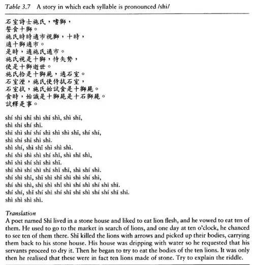 美網友提問:中文、日文、韓文三種語言誰最難學?中文難度MAX - 每日頭條