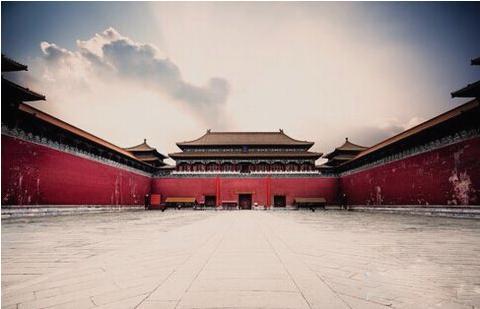 北京旅遊遊玩攻略 - 每日頭條