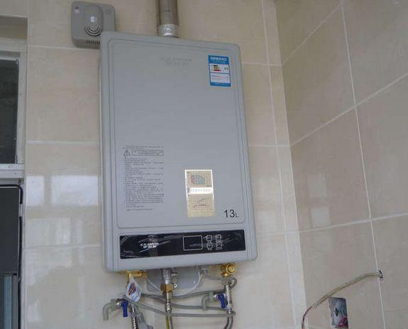 燃氣熱水器怎麼選購?燃氣熱水器哪個品牌好? - 每日頭條