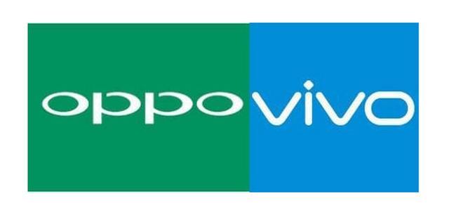 國產品牌vivo和oppo為什麼是英文名?你知道它們的中文名嗎? - 每日頭條
