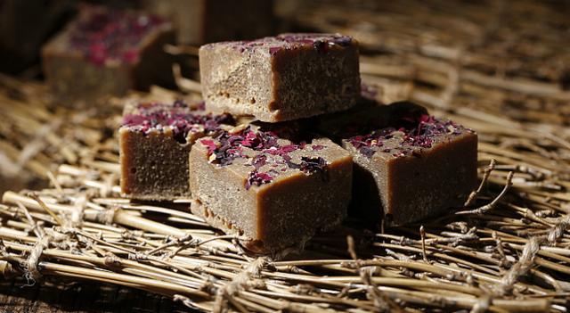黑糖之黑,在於營養價值為糖類之首 - 每日頭條