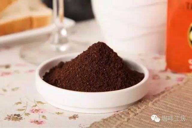 製作一杯的咖啡,磨豆機有多重要? - 每日頭條