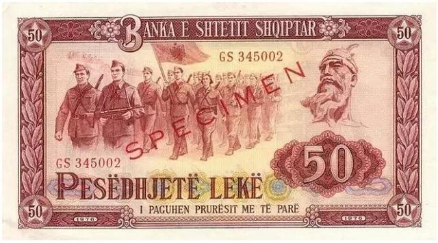 此處你可以「見錢眼開」。看看那些Money——歐洲篇 - 每日頭條