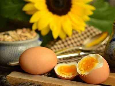 吃什麼能補鈣 盤點常見的補鈣食物有哪些 - 每日頭條