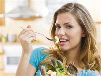 孕前要注意哪些飲食禁忌 - 每日頭條