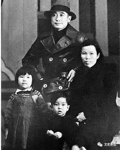 很少寫五言詩的毛主席。卻為兩位國民黨高級將領賦五言詩 - 每日頭條