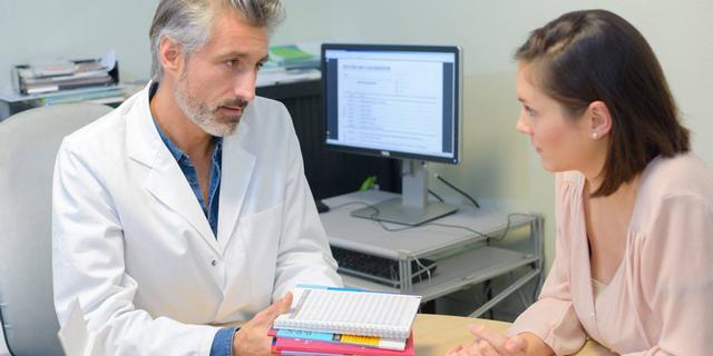 有糖尿病能買保險嗎?知道這幾點輕鬆購買重疾險醫療險 - 每日頭條