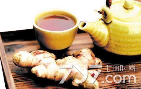 秋天為什麼不能吃薑 秋季吃薑有禁忌最好少吃 - 每日頭條