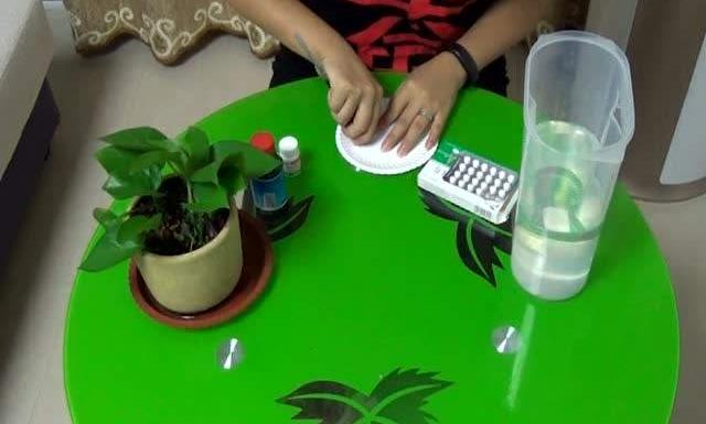 8種「小藥片」過期不值錢。磨成粉養花。頂幾十塊錢營養液 - 每日頭條