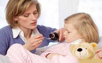 癲癇病發作怎麼進行急救 - 每日頭條