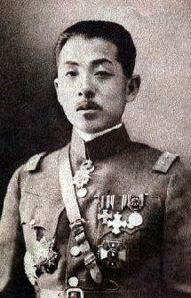 他是李小龍的舅舅 張學良的保鏢 軍旅生涯結束後成為富豪 - 每日頭條