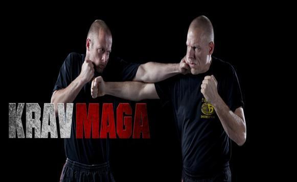 傳統武術不行?MMA、拳擊、散打誰才是地面最強(下) - 每日頭條