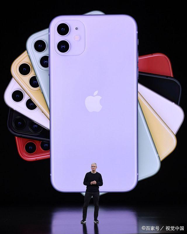 iPhone SE與iPhone 11比較:您應該購買哪款iPhone? - 每日頭條