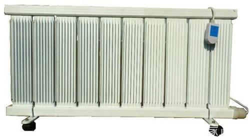 電暖器和暖風機哪個好?取暖設備挑花眼 - 每日頭條