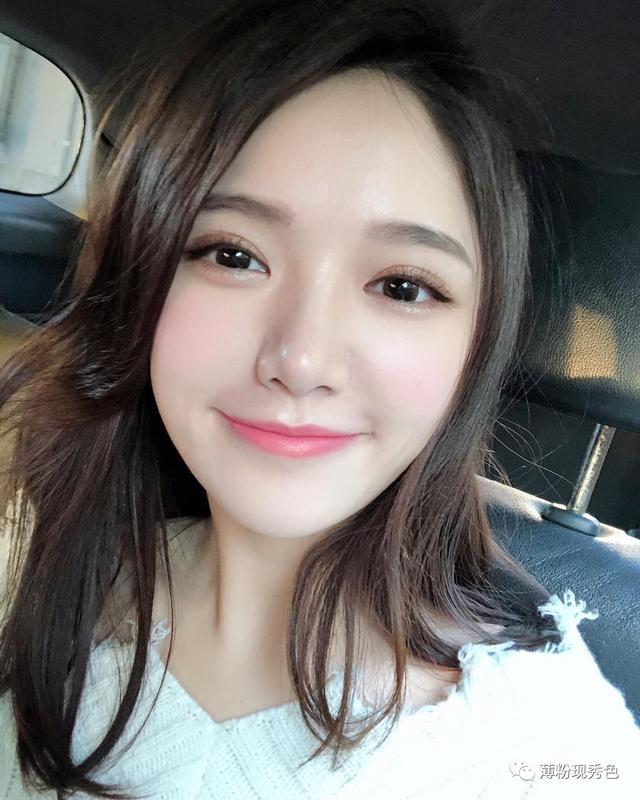 《畢業進行時》臺北美女偶像歌手林妍柔DiDy最新ins社交個人照片 - 每日頭條