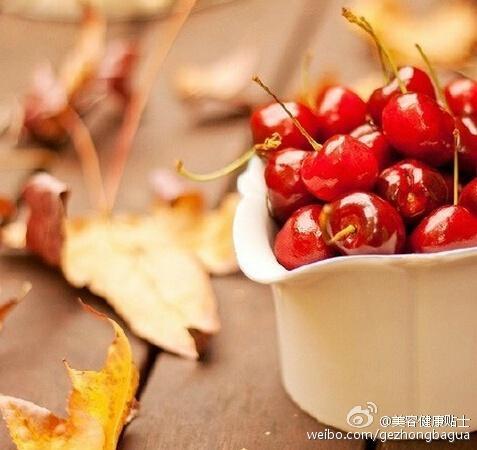 什麼是當季水果? - 每日頭條