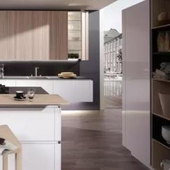 European Kitchens Kitchen Faucet Sale 看看欧洲设计师眼中的高贵典雅欧式厨房是什么样子 每日头条 若寻找带有少许传统风格的现代化厨房 你只需要看看欧洲的优雅 当谈到时尚 欧洲因走在流行趋势前列而闻名 在厨房方面也一样 流行的外观往往先到达欧洲 数月后才到