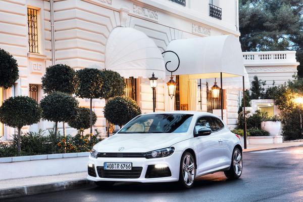 給你賣白色車多5個好理由 - 每日頭條