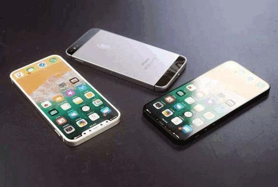 iPhone7是最具性價比的蘋果手機?網友吐槽一針見血 - 每日頭條