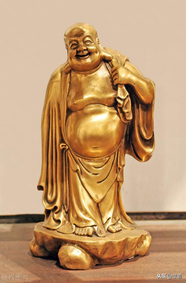 《彌勒上生、下生經》--稱念彌勒菩薩名號的功德利益等 - 每日頭條